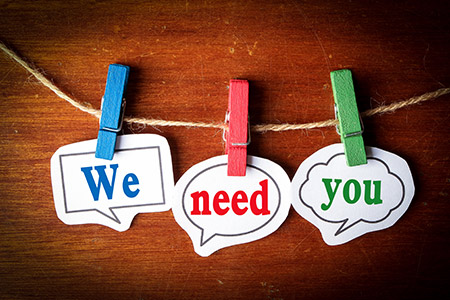 We Are Looking For Someone Able To Help At The Church And Daycare In A  Part Time Housekeeping Position. If You Someone You Know Are Interested, ...